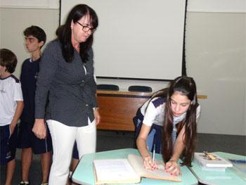 A-presidente-Manuela