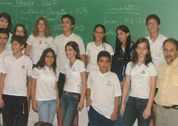 DiretoriaGremio-posse-30-03-07