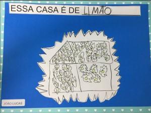 ef1_1ano_rimas_20160408_slide(16)