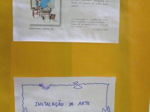 acont_FestaLiteraria_20160523(10)