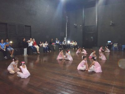 ac_BalletJazz_20160626(18)