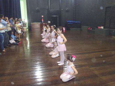 ac_BalletJazz_20160626(32)