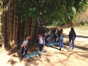 ef3_PatrSocio_Uchoa_201600823(17)
