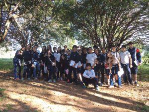 ef3_PatrSocio_Uchoa_201600823(48)