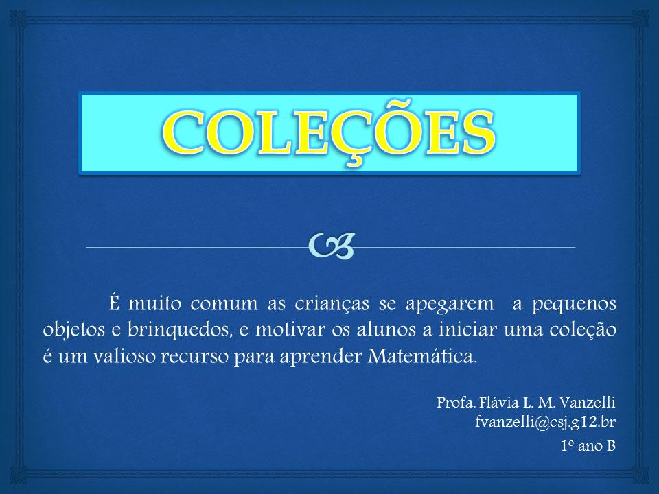 ef_1anoB_Colecoes_20160803(1)b