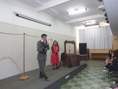 ef3_89ano_teatro_larose_201610039