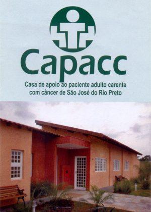 ef3_trocosolid_capacc_20161