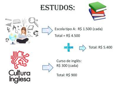ef3_matematicafinanceira_2016120715