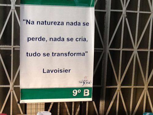 ef3_9ano_terrario_20170406(94)