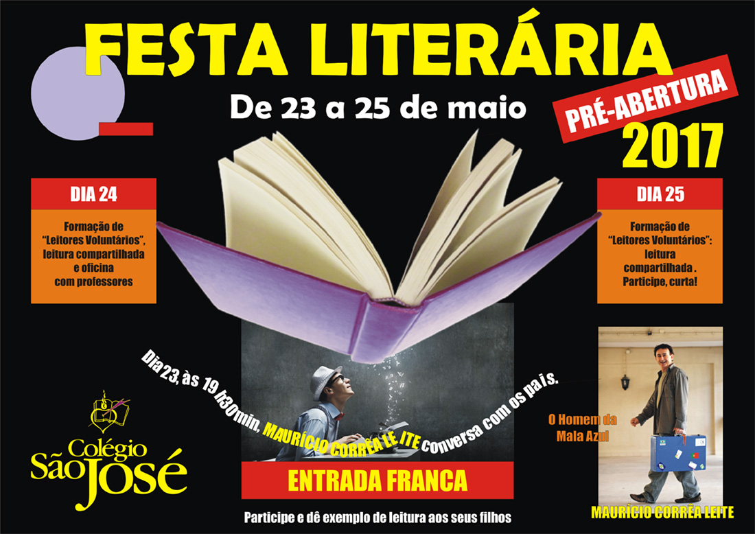 acont_FestaLiteraria_20170515