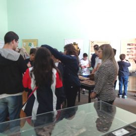 ef3_7ano_patrimonio_sociocultura_20170621(13)