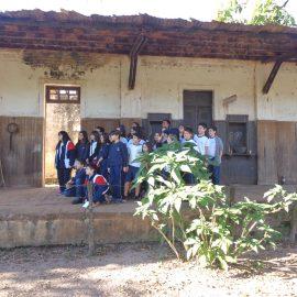 ef3_7ano_patrimonio_sociocultura_20170621(22)