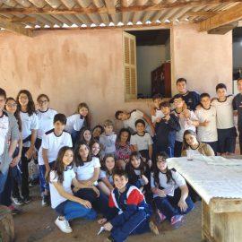 ef3_7ano_patrimonio_sociocultura_20170621(33)