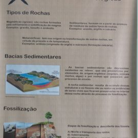 ef3_7ano_patrimonio_sociocultura_20170621(7)