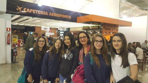 ef3_8ano_Brasilia_20170613(1)