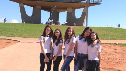 ef3_8ano_Brasilia_20170613(11)