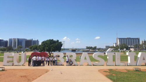 ef3_8ano_Brasilia_20170613(14)