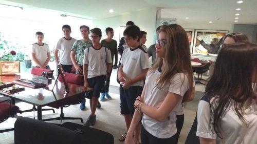 ef3_8ano_Brasilia_20170613(16)