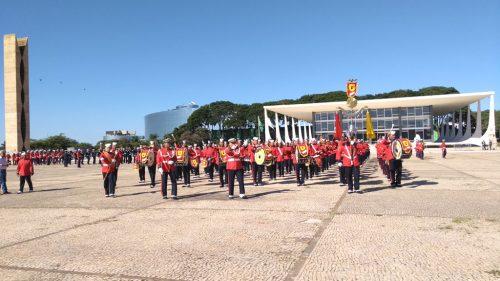 ef3_8ano_Brasilia_20170613(24)