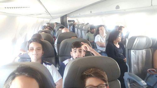 ef3_8ano_Brasilia_20170613(3)