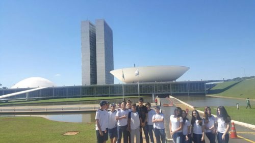 ef3_8ano_Brasilia_20170613(38)