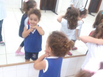 ei_i3A_caras_e_bocas_2017_06_14(14)