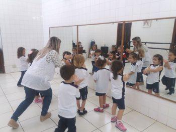 ei_i3A_caras_e_bocas_2017_06_14(19)