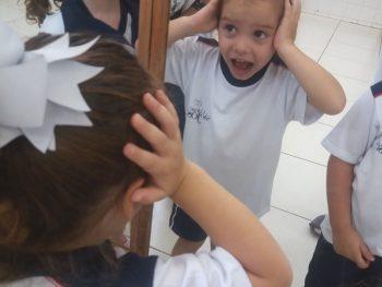 ei_i3A_caras_e_bocas_2017_06_14(4)