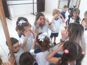 ei_i3A_caras_e_bocas_2017_06_14(7)