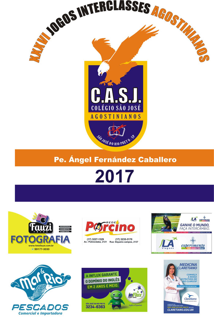 ac_JogosInterclasses_logo_patr_20170920ch