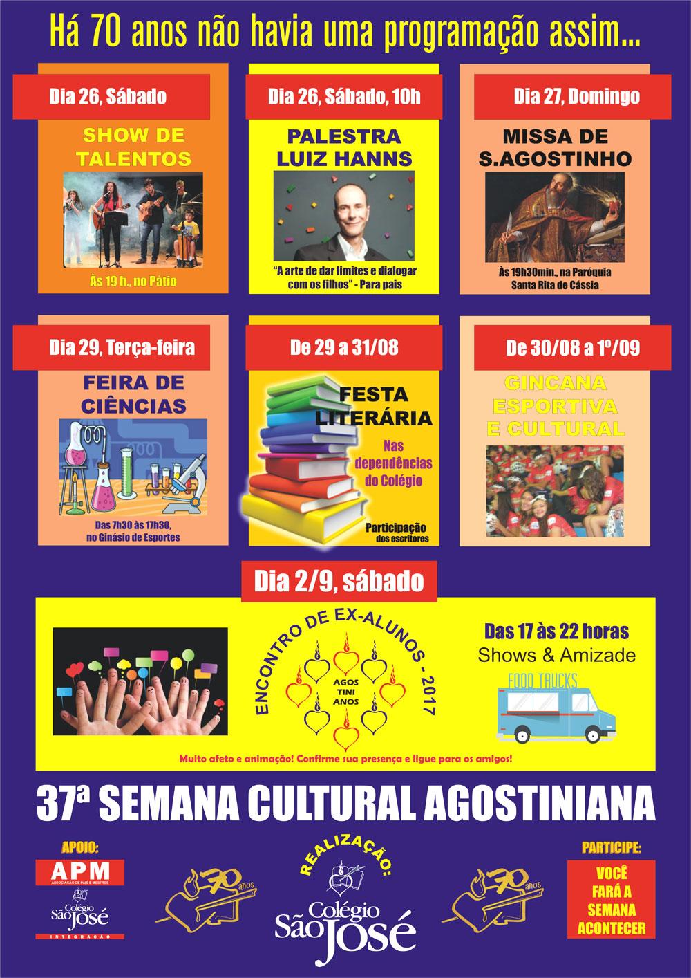 acont_SemanaAgostiniana_cartaz_20170811