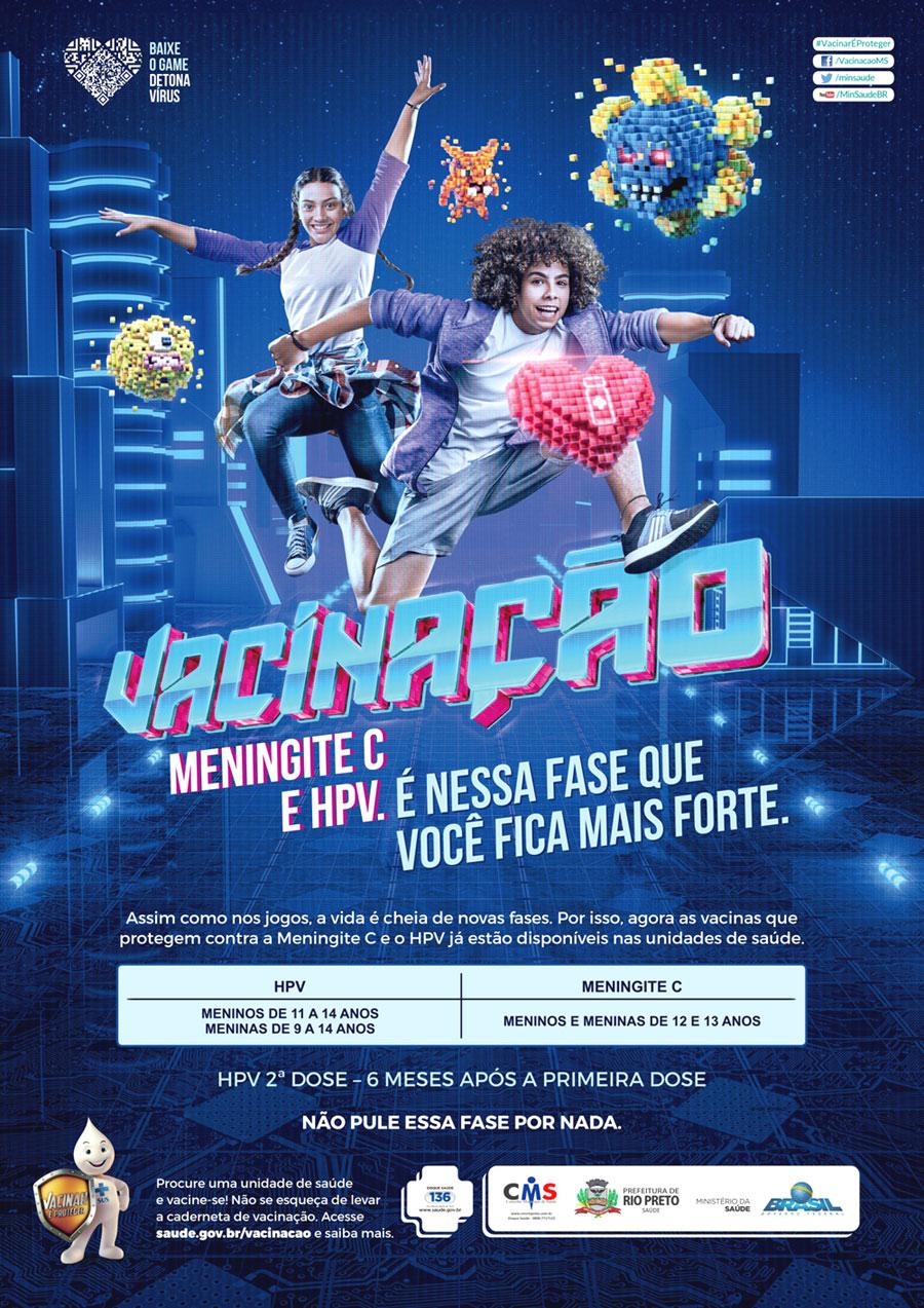 acont_Vacinacao_Cartaz_20170809