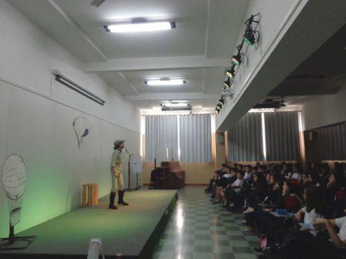 ef3_TeatroVooMenino_20170804(1)
