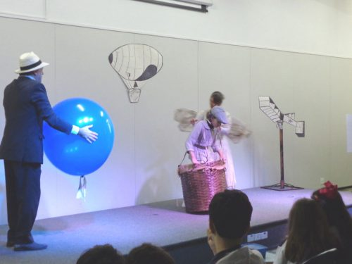 ef3_TeatroVooMenino_20170804(10)