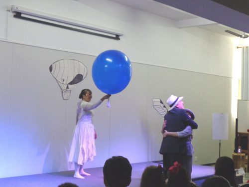ef3_TeatroVooMenino_20170804(12)