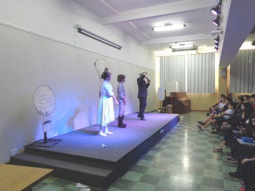 ef3_TeatroVooMenino_20170804(18)