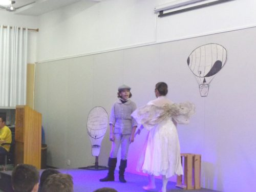 ef3_TeatroVooMenino_20170804(4)