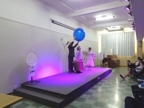 ef3_TeatroVooMenino_20170804(8)