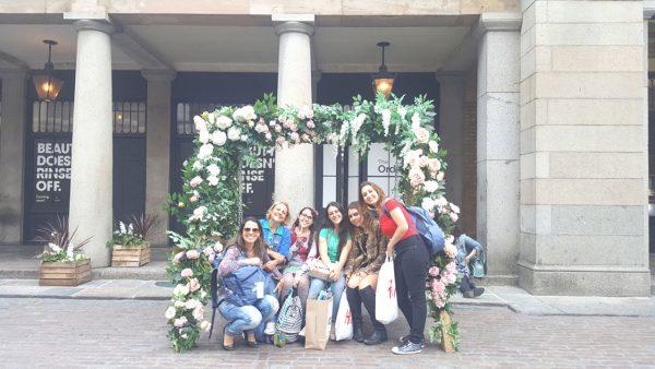 32 Londres - Covent Garden