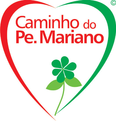 CaminhoPeMariano_logo_20170928