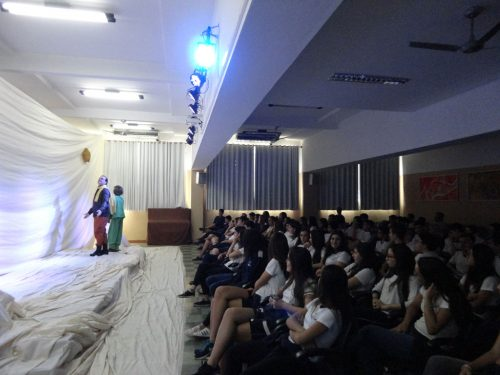 ef3_TeatroPrincipe_20170927(11)