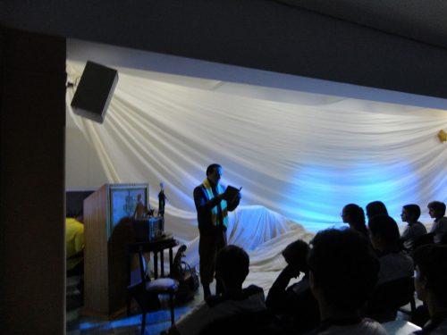 ef3_TeatroPrincipe_20170927(4)