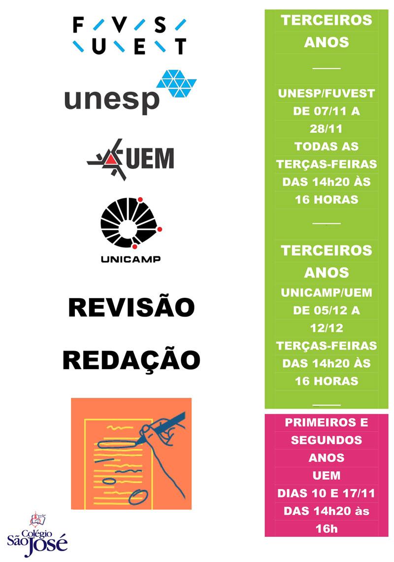 em_123anos_Port_Red_Revisao_cartaz_20170919