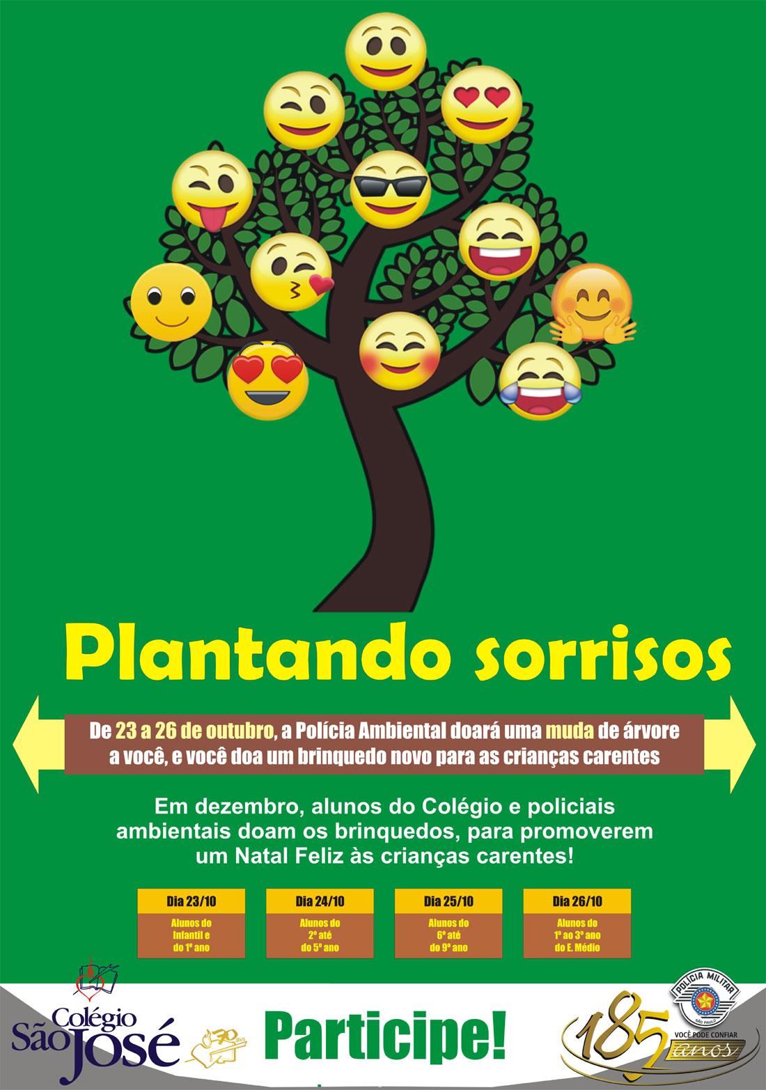 acont_PlantSorrisos_cartaz_20170919