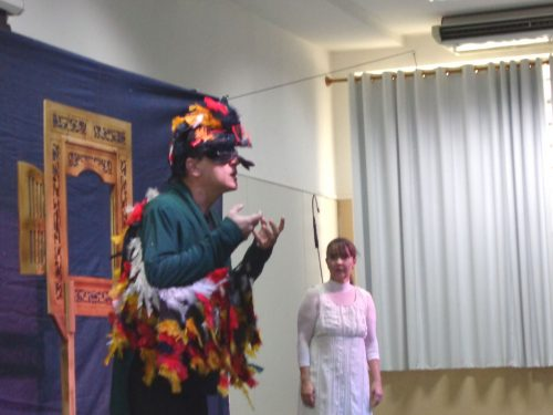 ef3_7ano_TeatroMeninaJanela_20171031(10)
