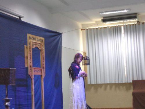 ef3_7ano_TeatroMeninaJanela_20171031(4)