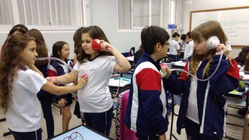 ef_4ano_CorpoEmAtividade_20171023(2)