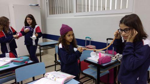 ef_4ano_CorpoEmAtividade_20171023(3)
