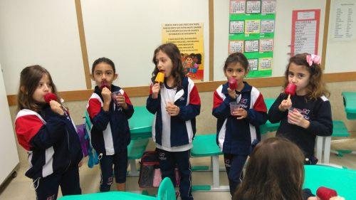 ef1_receitas_BERNARDO - sorvete de frutas_20171011(3)