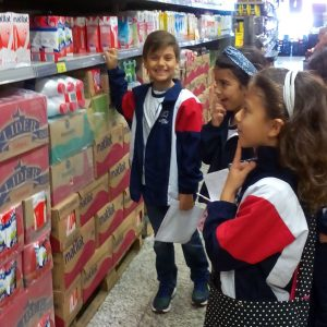ef_2anoA_Supermercado_20171109(11)